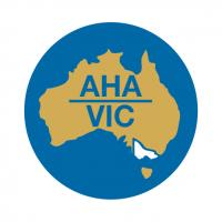 1. AHA VIC