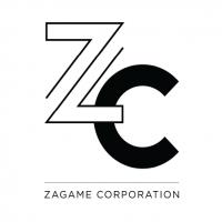 3. Zagame's