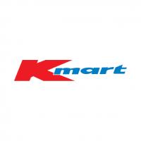 4. Kmart