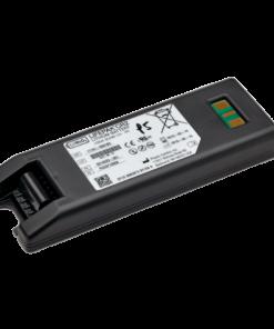 LifePak CR2 Lithium Essential Battery