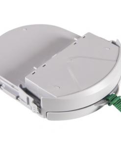 Heartsine Battery And Pad Adult Defibrillator Set