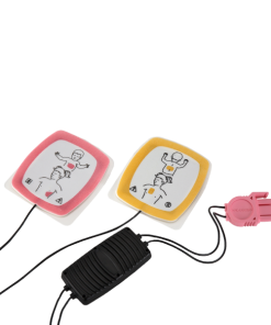 Physio Control Child and Infant Defibrillator Pads