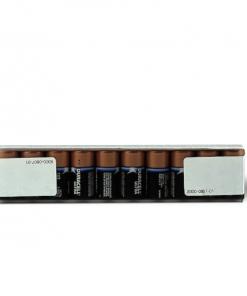 ZOLL 123A Lithium Batteries